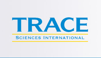 Trace Sciences is a global leader in stable isotopes.